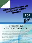 DISEÑO DE CONTRATOS DE APP (DIAPOSITIVAS).pptx