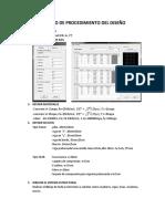 EJMPLO N1 DISEÑO DE EDIFICIO.pdf
