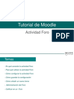 Tutorial-Foro.pdf