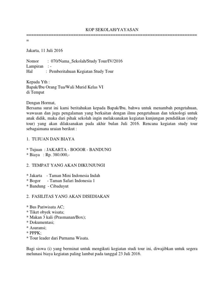 Surat Edaran Nataldocx