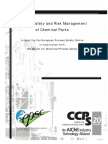 Process Safety and Risk Management of Chemical Parks-a report by the european process safety centre-AICHE.pdf