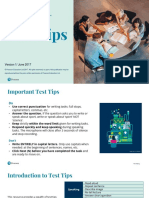 PTEA_Test_Tips2017.pdf