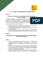 Formato de La Tarea M01-GESCAT