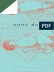 Zone Books 2017