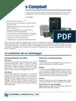 b_loggers_castellano.pdf
