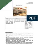 IR-Caso Fast Food.pdf