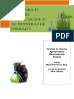 analss bromatolog de alimentos de forraje.pdf