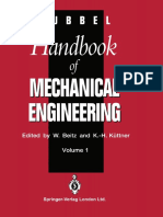 Dubbel-Handbook-of-Mechanical-Engineering.pdf