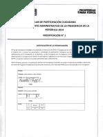 DAPRE Plan Participacion Ciudadana 2014 01