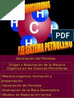 1_SISTEMA PETROLERO