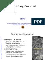 Ret05 1potensi Geotermal (1)