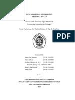 Askepp Kel Binaan (1)