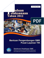 01_Panlak_Bantuan_Pengembangan_Pusat_TIK_2012.pdf