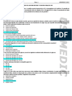 Full Review Medicina y Pediatria Usamedic 2017 Print (1)