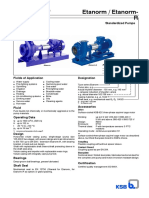 Pozioma_pompa_z_korpusem_spiralnym_KSB_Etanorm_Etanorm-R.pdf