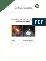 guia_Proc._Piro_II_2017_carta.pdf