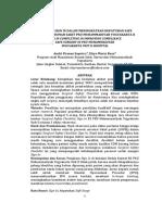 687-2119-1-PB.pdf