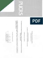 Certificado_apresentacaoAnpecSul2013