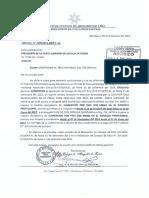 Res Consejo Etica 241-2015-CE-DEP-CAL Med discipl abogado.pdf