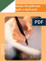 Apostila Escrita Fiscal 03