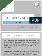 2._Tecnicas_de_lixiviacion