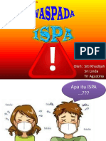 Pendidikan Kesehatan (ISPA).pptx
