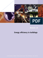 Energy efficiency in buildings.pdf
