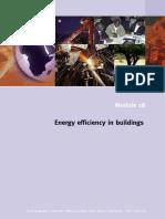 Energy efficiency in buildings.pdf