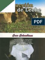 2004 CIAT Produccion_leche_relacion_mercados_caso_Colombia.pdf