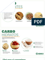 HEM Afiches Nutrición56x35cm080617