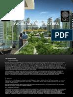 Presentacion (Cuidades Sustentable)