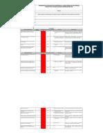Heramienta Final Diagnostico y Fortalec
