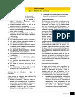 Lectura M9