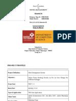 HOTEL MANAGEMENT SYSTEM.pdf