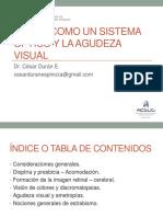 01 Ojo como sistema óptico.pdf