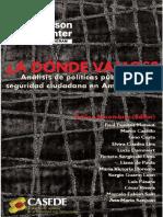 2. México Violecia y fuerzas armadas.pdf