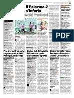 La Gazzetta dello Sport 09-10-2017 - Serie B - Pag.2