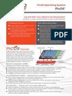 pica8-datasheet-picos