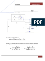 ejemplo-diagrama-de-bode-121101113110-phpapp01.pdf