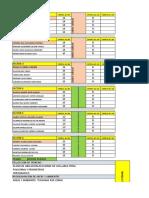 Programacion x Fechas Copia de Taller 8 (1) (1).Xlsx-terreno (2)