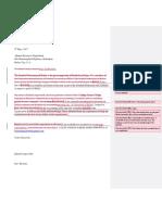 longsworth kiliah cover letter lr comments
