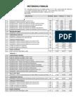 000266_CI-1-2008-UNT_CEAO-DOCUMENTO DE LIQUIDACION (4).xls
