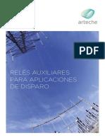 ARTECHE_CT_RELES-DISPARO_ES.pdf