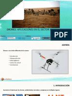 SectorAudiovisual_Vitelsa dron.pdf
