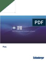 228563182-OFM-Plots.pdf