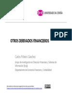 13 Otros derivados.2.pdf