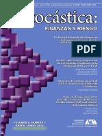 18-3-PB.pdf