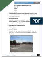 Tasación-Inmmueble-Puerto-Éten...pdf