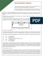Entrega fuzzificador.pdf