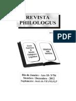 Revista filólogos.pdf